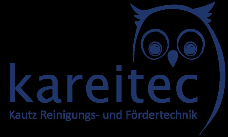 Kareitec GmbH